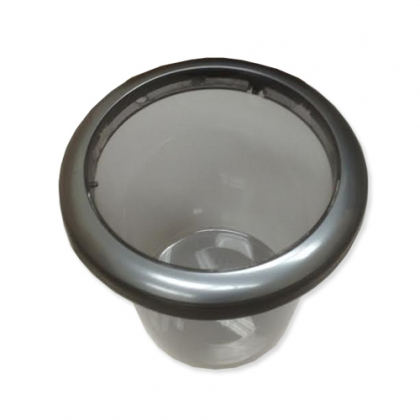 Beam Alliance Dirt Container Bucket