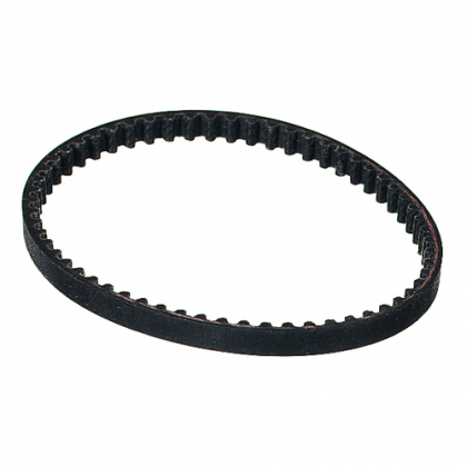 Bissell ProHeat Brush Belt Alt Part # 1601542