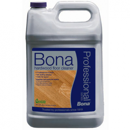Bona Hardwood 1 Gallon Refill