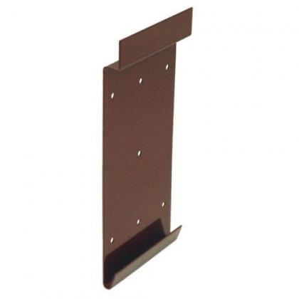 Cyclovac Wall Mounting Bracket