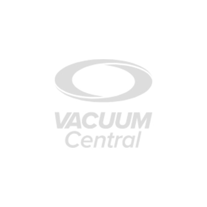 Eureka Central Vacuum Drop Filter Blue