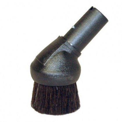 Filter Queen FQ Dust Brush Old Style
