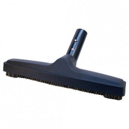 Filter Queen FQ Floor Brush 10''