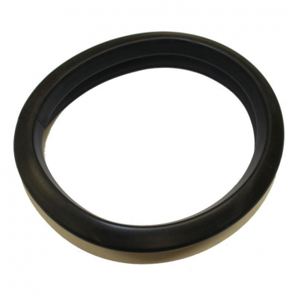 Filter Queen FQ Motor Gasket