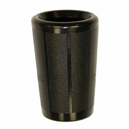 Filter Queen FQ Short Tube Seal
