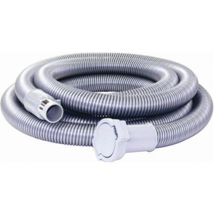 Fitall Hose Extension 15'
