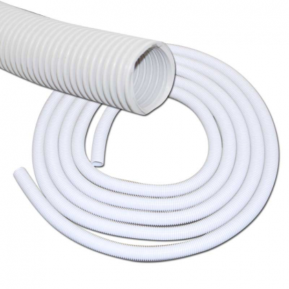 Fitall Hose By The Foot 1 1/4''
