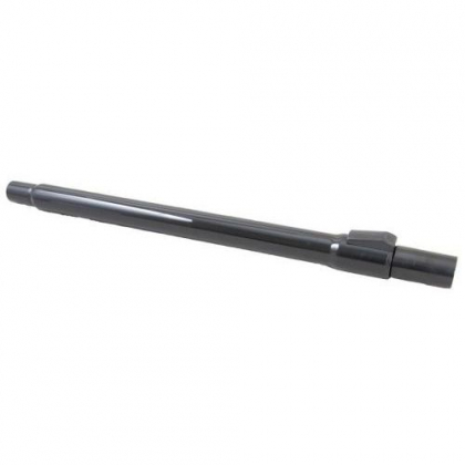 Fitall Plastic Telescopic Wand