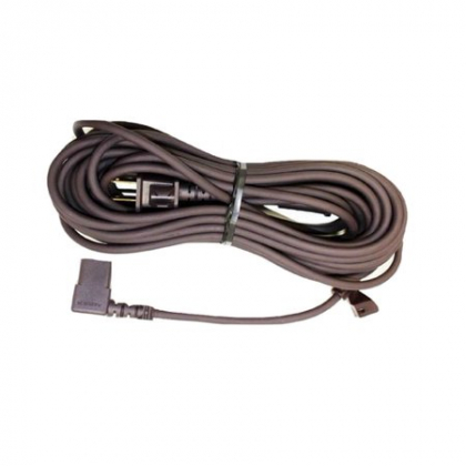Kirby G5 Power Cord