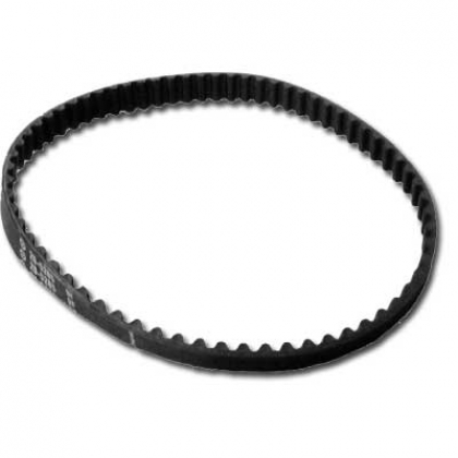 Kirby Transmission Drive Belt