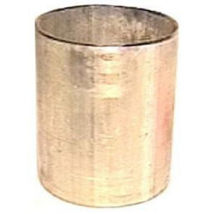 Metal Slip Coupling