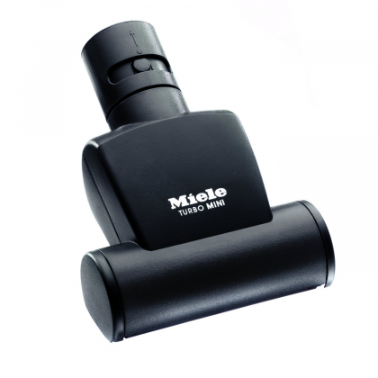 Miele Mini Hand Turbo Nozzle STB101