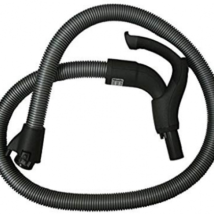 Miele S8 C3 CX1 Hose SES121 Switch only on hose