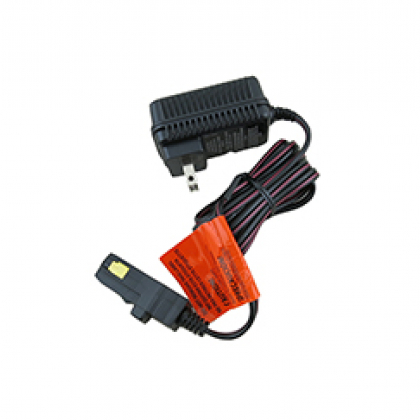 Power Wheels 12V Charger With Probe