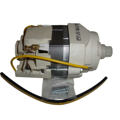 Sebo E350e Power Nozzle Motor