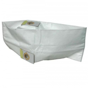 Beam 2 Hole Bag 3pk With Adaptor
