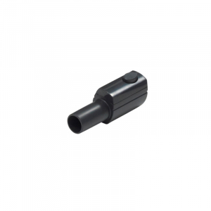 Beam 2G to Fitall Adaptor