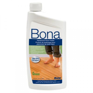Bona Floor Polish 32oz