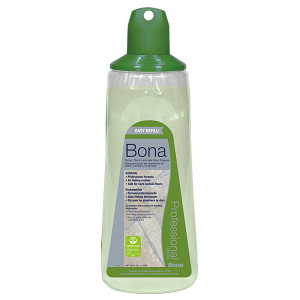 Bona Hard Surface Cartridge Refill 34oz