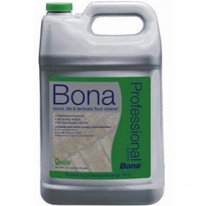 Bona Hard Surface Cleaner 128oz - 1 Gallon
