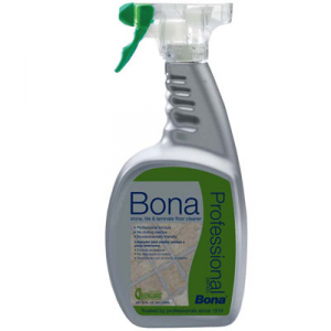 Bona Hard Surface Cleaner Spray 32oz