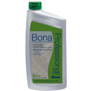 Bona Hard Surface Refresher 32oz