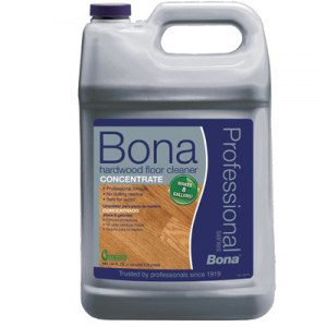 Bona Hardwood Concentrate 1 Gallon