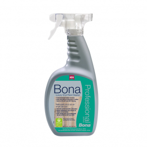 Bona Luxury Vinyl Floor Cleaner 32oz