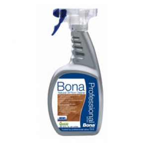 Bona Oiled Floors Cleaner