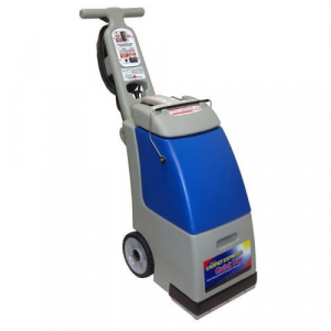 Carpet Express Extractor w/ upholstery tool  C4100LM