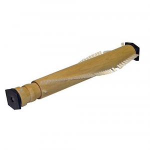 Dirt Devil Swivel Glide Roller Brush 13""