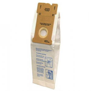 Eureka HP1 General Electric GE1 Bags 3pk