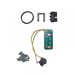 Fitall Hose Low Volt Switch Kit Fits HL138