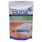 Bona Hardwood Floor Wet Cleaning Pads 10pk