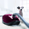 Miele C3 Cat & Dog Vacuum SGEE0