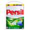 Persil Universal Megaperls 45 Loads - German Imported