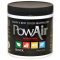 PowAir Neutralizer Block 6oz Passion Fruit